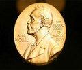 Названы лауреаты Нобелевской премии по физиологии и медицине — 2013