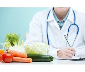 П'ять способів для заохочення вживання корисних для нирок продуктів харчування