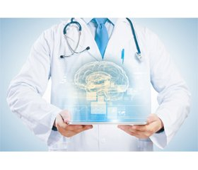 Formation and Development of Neurology in Odessa