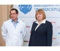 Инициатива «Дивосерце» помогла обеспечить детский кардиоцентр современным оборудованием