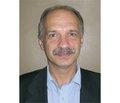 Professor Sergei Aleksandrovich Kramarev is a Guest Editor