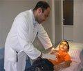Врожденные аномалии количества почек: частота, этиопатогенез, пренатальная диагностика, клиника, диагностика, лечение и профилактика (часть 2)