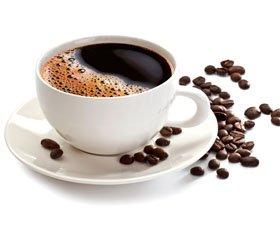 Без кофе нам сложно проснуться…