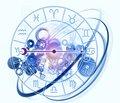 Роль астрологии при ВИЧ-инфекции