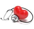 Роль мелатонина при коморбидной патологии заболеваний ЖКТ сартериальной гипертензией иишемической болезнью сердца