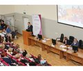 Перша конференція Асоціації дитячих ревматологів України