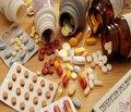 Эффективность и безопасность ферментных препаратов с точки зрения доказательной медицины