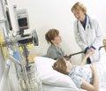 Отруєння грибами: діагностика, патофізіологія, клінічні прояви та невідкладна допомога. Сучасні підходи