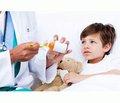 Антисекреторная терапия диарей у детей