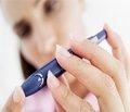 Роль системы обучения в формировании активной мотивации к самоконтролю у больных сахарным диабетом