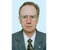 Золотые правила качественно здоровой и продолжительной жизни на основе постоянной учебы и совершенствования медицинских знаний и умений в области медицины антистарения