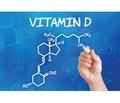 Генетический полиморфизм рецептора витамина D определяет егометаболизм иэффективность