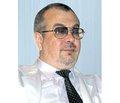 Олега Евгеньевича Боброва поздравляем с 60-летием!