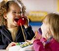 Форми і види дизартрії у дітей