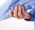 Застосування черезкісткового остеосинтезу   при лікуванні постраждалих із травмами кісток передпліччя  (Лекція)