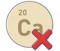Комплексное применение статинов иблокаторов кальциевых каналов — как сделать рациональный выбор?