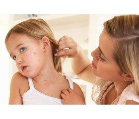 Гастроинтестинальная аллергия в практике педиатра и детского аллерголога