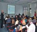 Клеточные технологии в акушерстве, гинекологии, неонатологии и детской неврологии