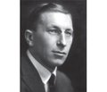 Frederick Banting and Insulin Discovery (75th Anniversary of Tragic Death)