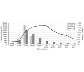 Diagnosis and intensive care of acute paracetamol-induced hepatitis: a case study