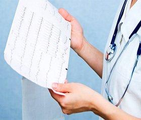 Чинники, що впливають на віддалений прогноз у хворих на ішемічну хворобу серця, які перенесли аортокоронарне шунтування