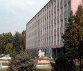 В 2014 году Институту гастроэнтерологии НАМН Украины — 50 лет!