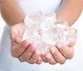 Холодовые факторы и их оптимизирующее влияние на здоровье человека