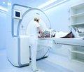 Синдром обратимой задней энцефалопатии у беременной пациентки (клиническое наблюдение)