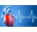 Предикторна цінність аналізу варіабельності серцевого ритму в діагностиці фатальних аритмій у хворих із гострим інфарктом міокарда