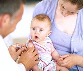 Интенсивная терапия энцефалитов у детей
