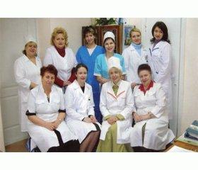 У 2014 році Інституту гастроентерології НАМН України — 50 років! Відділення захворювань кишечника
