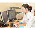 Роль рентгенівської комп'ютерної денситометрії у визначенні щільності кісток у дітей із вродженими та набутими вкороченнями кінцівок
