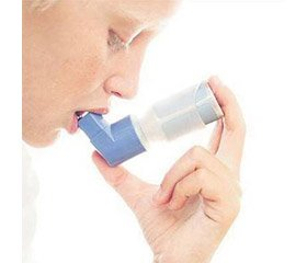 Clinacal and smmunological features allergenspecific smmunotherapy asthma in children