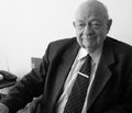Академик Валентин Иванович Грищенко  основоположник репродуктивной медицины в Украине