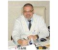 Стандарты медицинской помощи при сахарном диабете (американская ассоциация сахарного диабета, 2015) Раздел 8. Ведение пациентов с сердечнососудистыми заболеваниями и кардиоваскулярным риском