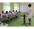Планову атестацію медпрацівників відтерміновано на період карантину