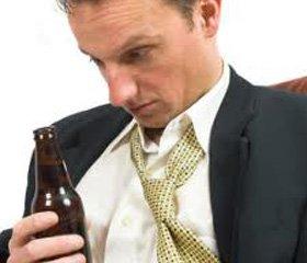 Карбамазепин в лечении синдрома отмены алкоголя