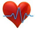 Активность химазы у больных ишемической болезнью сердца, осложненной сердечной недостаточностью