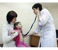 Взаємозв'язок порушень бронхолегеневої й серцево-судинної систем у дітей із бронхіальною астмою: багатогранність та невичерпність вивчення проблеми