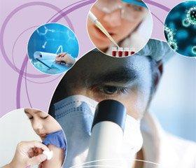 Науково-практична конференція «Фармакотерапія інфекційних захворювань» (9-10 квітня 2015 року)
