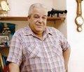 Викторовские чтения «Безопасность лекарственных средств и рациональная фармакотерапия» (16 апреля 2015 г., Киев, ул. Салютная, 2б)