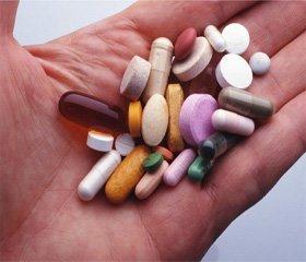 Вопросы рационального выбора и безопасности антимикробной терапии в педиатрии