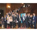 The IІ International Symposium «Bone аnd Joint Diseases аnd Age»: The Review оf Basic Topics