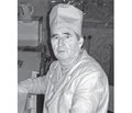 Володимир Семенович Долгополов (до 85-річчя з дня народження)