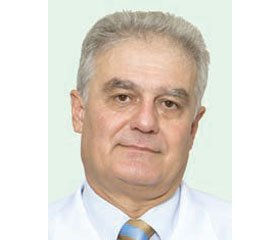 Роль вісмуту влікуванні гастродуоденальної патології (огляд літератури тавласні дослідження)