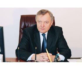 Звернення професора Ю.В. Вороненка