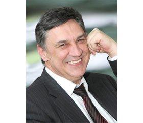 Вітаємо з ювілеєм проф. Абатурова О.Є.!