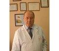 В память об учителе проф. Белоусове Ю.В.