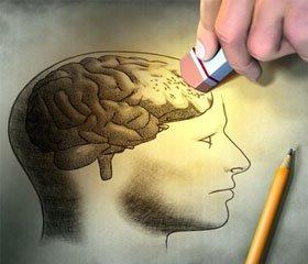Современные возможности профилактики и лечения сосудистой деменции