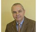 Алексей Алимович Тяжелов, доктор медицинских наук, профессор, лауреат премии SICOT-SIROT Award